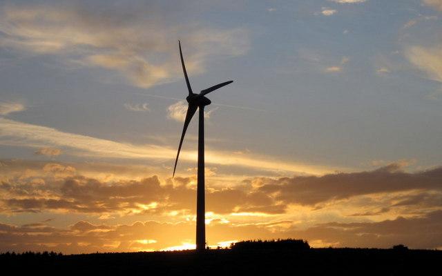 Groundbreaking Webmap Scouts Renewable Energy in Malaysia