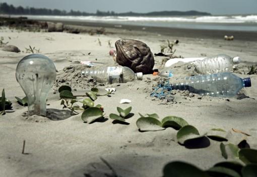 Mandatory Recycling hits Malaysia