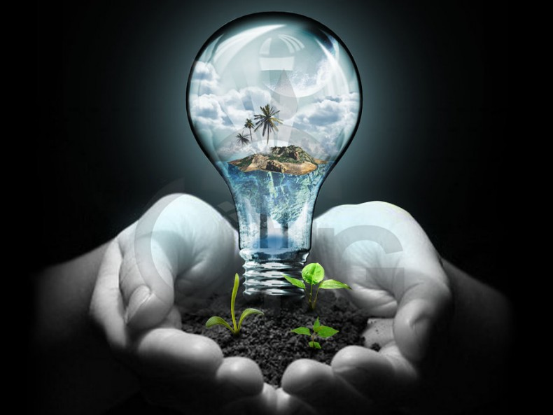 The Negawatt Revolution:  A call for Sustainable Living in Malaysia