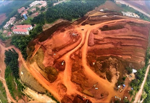 200 Cheated Farmers Give Malaysia a Chance to Reform Bauxite Regulation