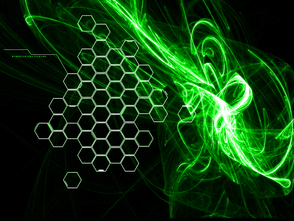 tech greentech malaysia clean cleanmalaysia