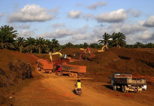 Bauxite Mining Ban has been Extended for another Three Months