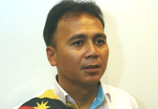 Indigenous environmental Activist is shot dead in Sarawak