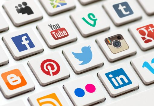 Social media are a 'Threat' to Wildlife