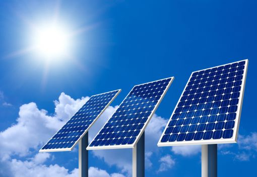 A Japanese company has set a new Record for Solar cell Efficiency
