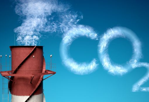 Solar-powered CO2 Reduction has just Got a major Boost
