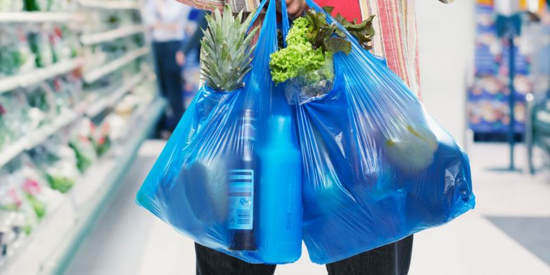 Perak's About-Face on Plastic Ban is a Shame