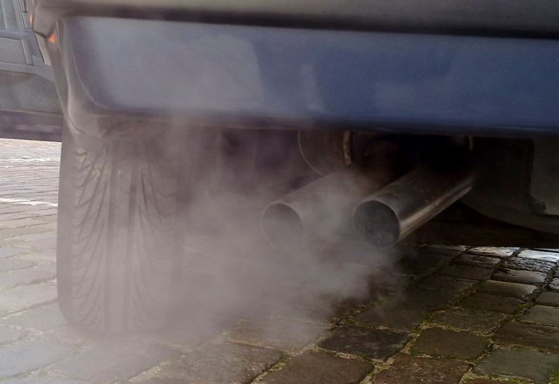 """Air Pollution is """"Worse than You Think'"""