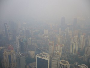 Indonesia haze, malaysia haze, haze in malaysia, haze indonesia, indonesia forest fire, air pollution in malaysia, indonesian fires, fires in indonesia, fire indonesia, indonesia forest fire, clean malaysia, environment in malaysia