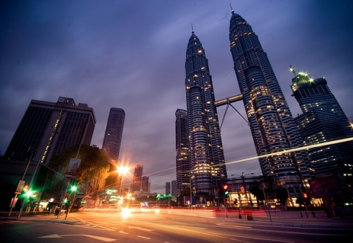Will CSR Asia Summit 2015 Yield Sustainability for Malaysia?