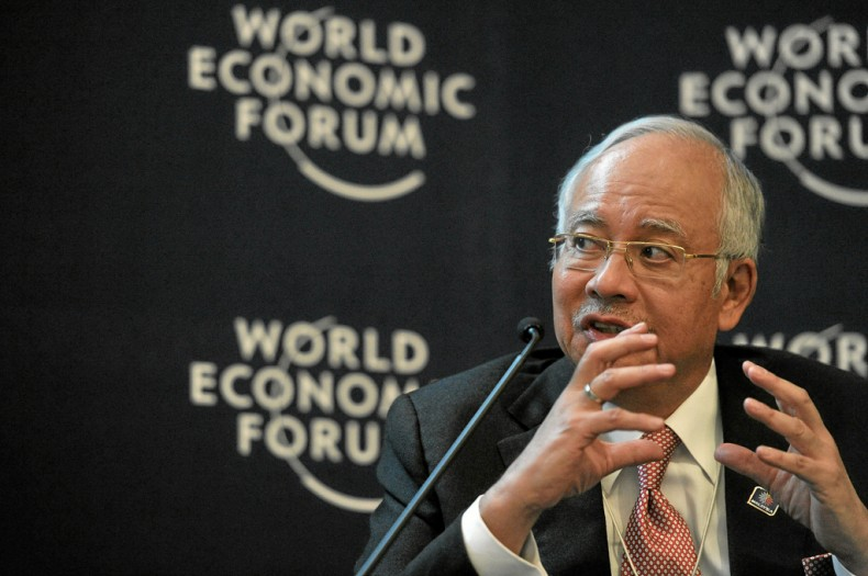 1MDB Now Under Investigation by Six Countries