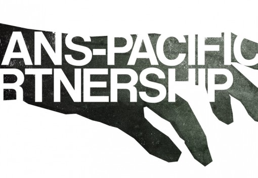 How the TPP Could Trouble Malaysia
