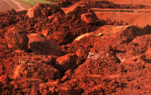 A Potential Export Ban on Bauxite in Malaysia
