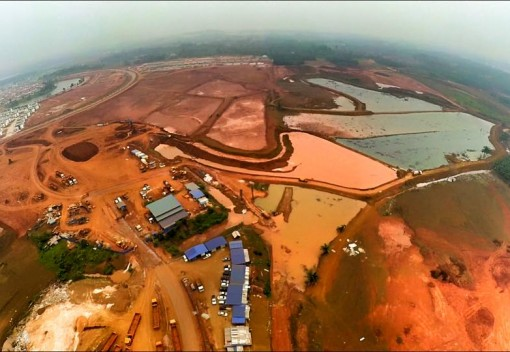 Request for Ban on Bauxite Mining Highlights Malaysia's Latest Addiction