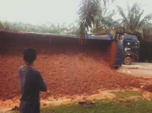 bauxite in Malaysia, bauxite pollution, bauxite mining, bauxite mining in Malaysia, bauxite pollution, bauxite problem in Malaysia, ban on bauxite, bauxite, Malaysia, Clean Malaysia