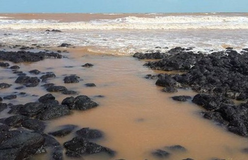 """""""Environmental"""" Mining Suspension really due to a Failing Bauxite Market?"""