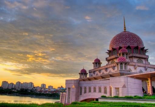 Islamic Clerics in Terengganu Issue a Fatwa against Wildlife Trafficking