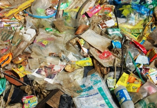 Sabah Authorities Vow to Clean up all the Trash – This Time for Real