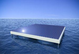 csm_HELIOFLOAT_Sonnenenergienutzung-ueber-Wasser_916c15b506