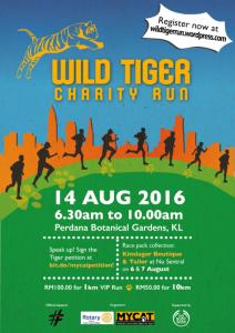 wild-tiger-run-2016-poster_large