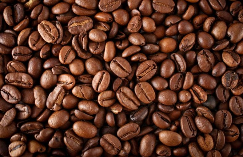 We may soon Lose our morning Coffee … thanks to Climate Change