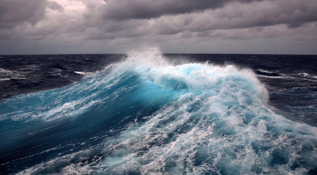 Hd Wallpapers Ocean Waves Wallpaper Stock 1920x1200