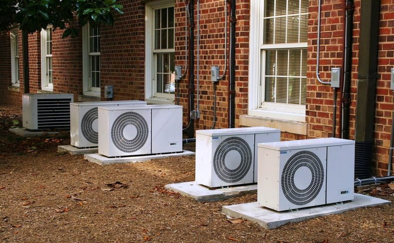 Nations agree to Phase out HFCs … but Not Just Yet