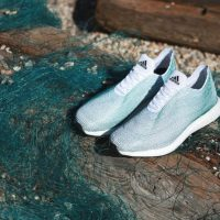 cf1b7d675 Adidas turns Ocean Waste into Shoes - Clean Malaysia