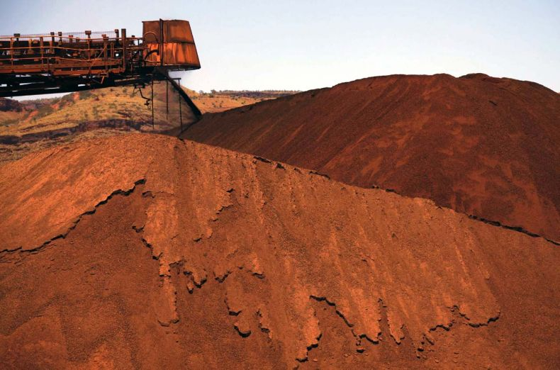 Bauxite ban in Pahang remains in Place