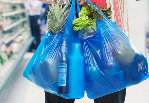 Perak S About Face On Plastic Ban Is A Shame