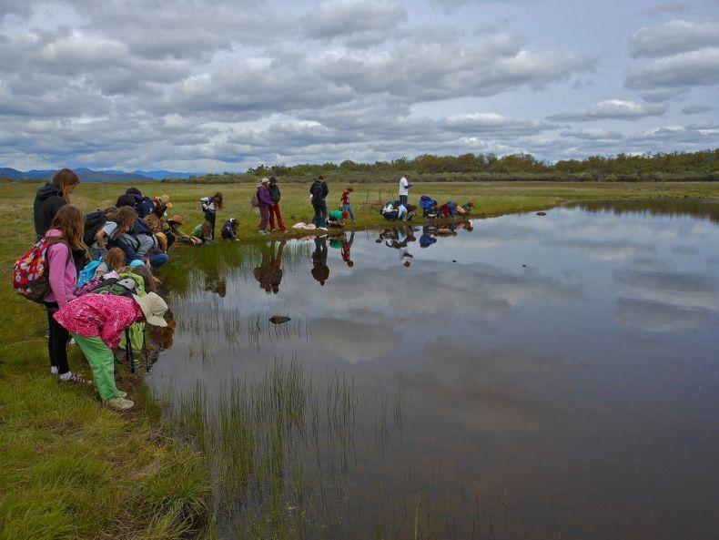 Environmental Education may Soon be Taught in Malaysian Schools