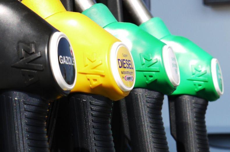 PM: Fossil Fuel Subsidies are a Bad Idea